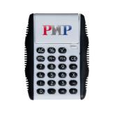 White Flip Cover Calculator-PHP