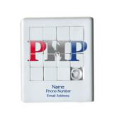 Scrambler Sliding Puzzle-PHP, Personalized