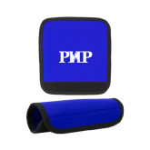 Neoprene Royal Luggage Gripper-PHP