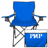 Deluxe Royal Captains Chair-PHP