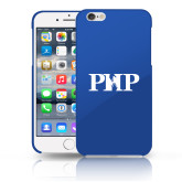 iPhone 6 Plus Phone Case-PHP