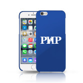 iPhone 6 Phone Case-PHP