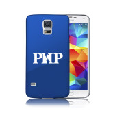 Galaxy S5 Phone Case-PHP