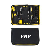 Compact 23 Piece Tool Set-PHP