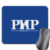 Full Color Mousepad-PHP People Helping People