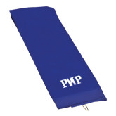 Royal Golf Towel-PHP