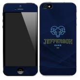 Philadelphia iPhone 5/5s/SE Skin-Primary Mark