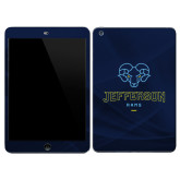 Philadelphia iPad Mini 3/4 Skin-Primary Mark