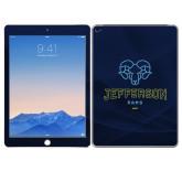 Philadelphia iPad Air 2 Skin-Primary Mark