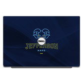 Philadelphia Dell XPS 13 Skin-Primary Mark