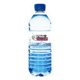 Water Bottle Labels 10/pkg-PhilaU Rams