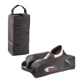 Northwest Golf Shoe Bag-PhilaU Rams