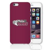 iPhone 6 Plus Phone Case-PhilaU Rams