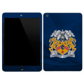 iPad Mini 3 Skin-Crest