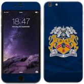 iPhone 6 Plus Skin-Crest