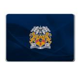 MacBook Pro 13 Inch Skin-Crest