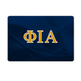 MacBook Air 13 Inch Skin-Official Greek Letters Two Color
