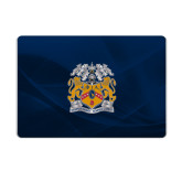 MacBook Air 13 Inch Skin-Crest