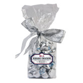 Kissable Creations Goody Bag-Official Greek Letters Two Color