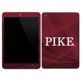 iPad Mini 3 Skin-PIKE