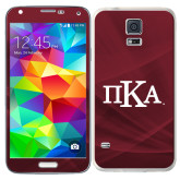 Galaxy S5 Skin-Official Greek Letters