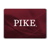MacBook Pro 13 Inch Skin-PIKE