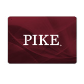MacBook Air 13 Inch Skin-PIKE