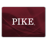 MacBook Pro 15 Inch Skin-PIKE