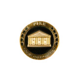 House Corp Member Lapel Pin-