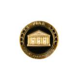 House Corp Member Lapel Pin-