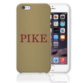iPhone 6 Plus Phone Case-PIKE