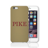 iPhone 6 Phone Case-PIKE