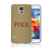 Galaxy S5 Phone Case-PIKE