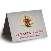 Thank You Cards w/Matching Envelopes 10/pkg-