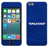 iPhone 5/5s Skin-