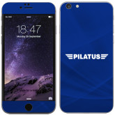 iPhone 6 Plus Skin-