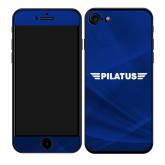 iPhone 7/8 Skin-