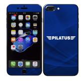 iPhone 7/8 Plus Skin-