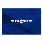Dell XPS 13 Skin-