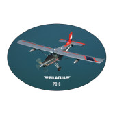 Large Decal-PC-6