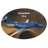 Super Large Decal-PC-24 Sand Terrain