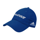 Adidas Royal Slouch Unstructured Low Profile Hat-