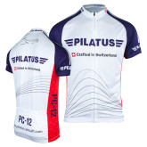 Bicycle Jersey-