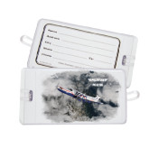 Luggage Tag-PC-12 NG 1000