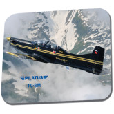 Full Color Mousepad-PC-9 M Over Mtn Terrain