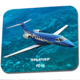 Full Color Mousepad-PC-24 Ocean View