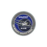 PC 12 NG Pilot Patch-