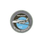 PC 24 Pilot Patch-