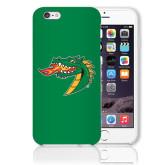 iPhone 6 Plus Phone Case-Dragon Head