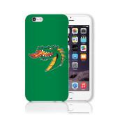 iPhone 6 Phone Case-Dragon Head